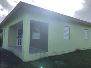 Mariana en Humacao, excelente casa