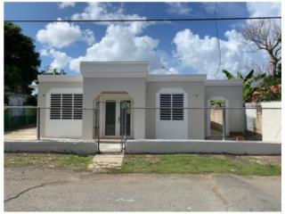 Villa Justicia Calle Las Marias 787-644-3445