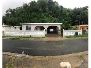 Bo. Higuillar, San Antonio, Dorado