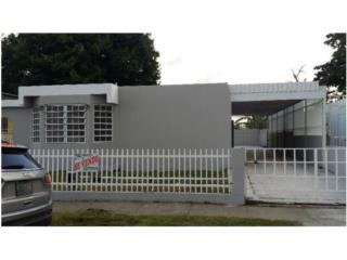 Villas Del Carmen 787-644-3445