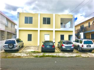 Urb.Country Club/ Excelente inversion/ 6 Apts