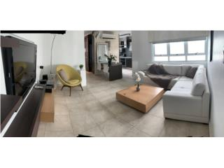 Atlantic Court Exclusive Modern apt!