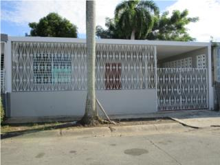 Caparra Terrace - Remodelada!