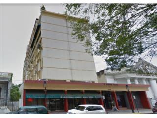 El Señorial Plaza 1326