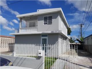 SANTA JUANITA - 2 UNIDADES - $110,000