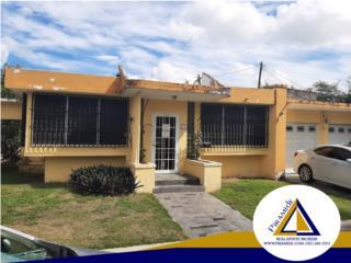En venta propiedad en San Juan