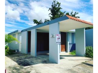 Villas de Loiza* Remodelada