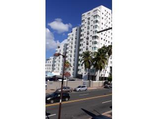 Ocean front condo/ Playa blanca 3b 2ba 2pk $375k