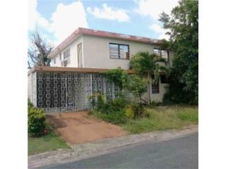 Casa, Valle Arriba Heights, 3/2 , $108k