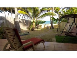 Punta Guilarte *Spectacular Beachfront*