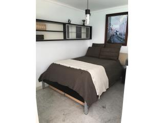 Mirador, studio, ocean front $189K