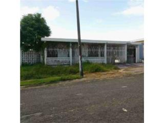 Casa, Venus Garden, 4/2, $137k, San Juan