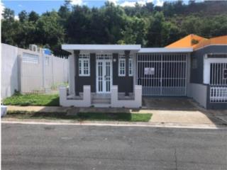 Remodelada Valle Puerta Real  $79k