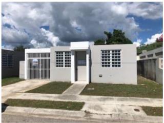 Santa Rita/100% financiada/ayudas