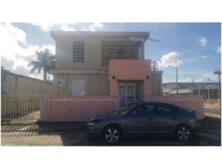 Puerto Nuevo NE 18 st. 5/3 $99K