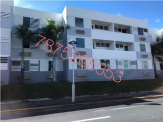 Cond Federico Cordero 3/1.5 segundo piso