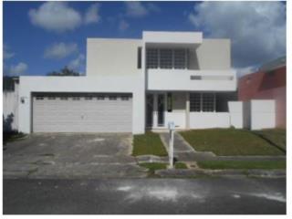A-1 Estancias De Ba Caguas