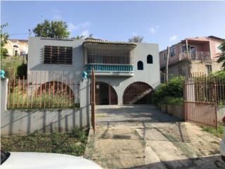 #SeVENDE ,Amplia residencia Sector Angostura