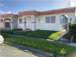 Santa Rosa - Terrera - 4H 2B - family $115K