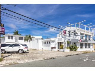Konnektive Building at #2421 Punta Las Marias