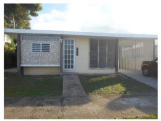 Villa Carolina 3h/2b $87,000