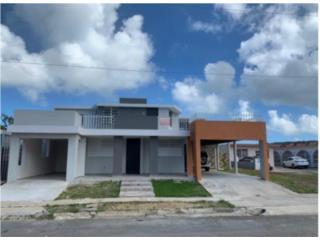 Remodelada Rio Grande Estates