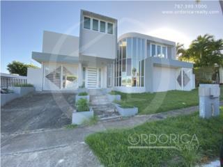 URB. SAGRADO CORAZON | PISCINA | 3,317P2