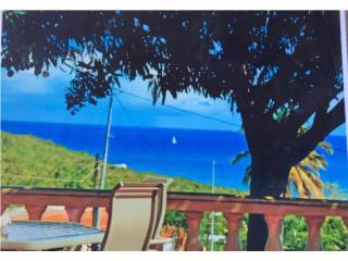 El Cocal, Yabucoa Ocean View, Paradise Beach