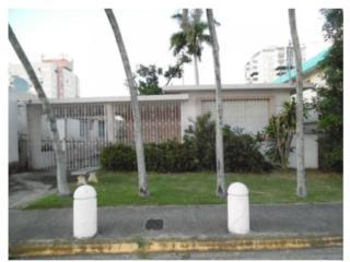 77 Calle Ponce San Juan