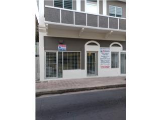 Caguas Pueblo. Cualifique Incentivo Municipal