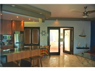 AMAZING Apartment in Rio Mar - Turn Key!