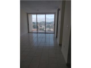 Condominio White Tower - 1 cuarto 1 baño