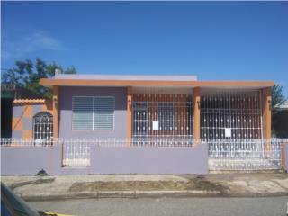 SAN JOSE RIO PIEDRAS