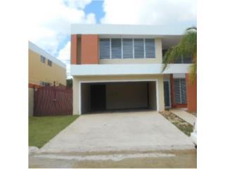URB Hacienda Paloma 99.9% FINANCIAMIENTO