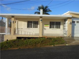 HUD HOME 3BED/3BATH 214 1 ST RIO ARRIBA