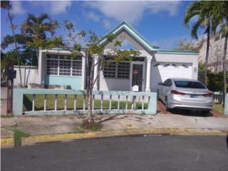 Asume Hipoteca $35,000 / Paga $850.00
