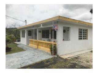 Canabon Puerto Rico