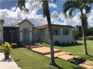 Hacienda de Canovanas, 5h-5b, $375
