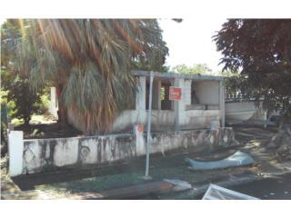 Bo. Machos, calle 2 B-39