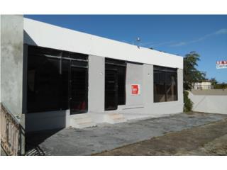 5X-35 Ave. Sanchez Osorio