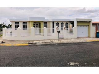 San Vicente, Vega Baja 4 habitaciones 2 baños