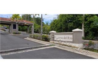 Condominio Senderos Del Rio Penthouse 3-2