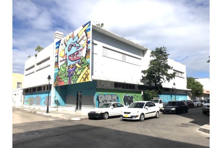 Quinto Puerto Rico