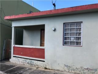 # 15 Calle Recreo Pueblo Patillas
