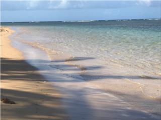 Preciosa Casa de Playa, SOLIMAR