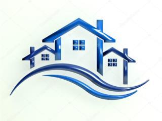 Preciosas Residencias Reposeidas en Caguas