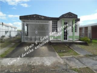 Praderas del Este (Exclusive Listing Broker)