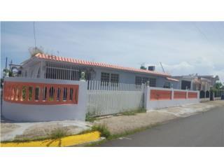 PUNTA SANTIAGO, #486 CALLE CORCOBAO PICUA