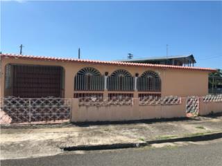 B-11 Calle A Urb Villa Rosa II