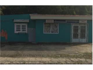 COMUNIDAD EL NEGRO, CARR 901 KM 3.1